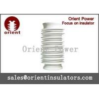 Selling List Hollow standoff insulators Manufactures