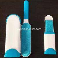 pet grooming product P-01 Manufactures