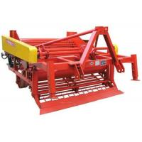 potato harvester Manufactures