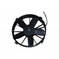A/C System Air Conditioner System AC Condenser Fan for Kinglong Bus Manufactures
