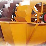 Placer Gold Washing Machine Supplier Manufactures