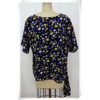 WOVEN BLOUSES Manufactures