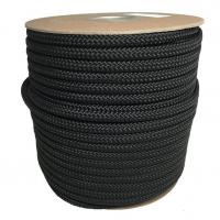 polyester climbing rope Safety rope Manufactures