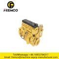 Quality Diesel Engine 6D125 Cylinder Block for sale
