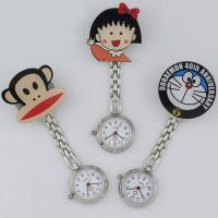 FOB Nurse watch with Cartoon Characters Manufactures