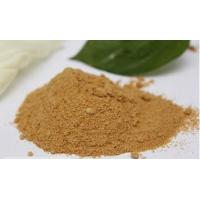 Buy cheap Donkey hide gelatin powder from wholesalers