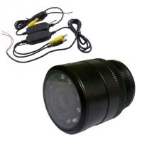Wireless night vision car camera Manufactures