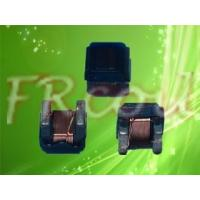 Chip_inductors 1210FS Manufactures