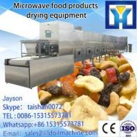 China Shrimp&Sea Cucumber&Squid Microwave Drying ang Sterilization Machine on sale