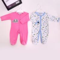 China Baby cloth baby and infant wholesale clothing baby clothes manufacture toddler clothing on sale