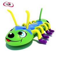 Quality Funny pvc inflatable pool toys on sale, indoor inflatable games ,inflatable toys for kids for sale