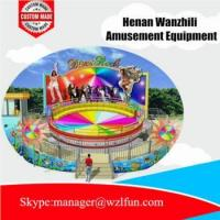 Buy cheap hot selling 2016 tagada amusement rides mini disco turnable for sale from wholesalers