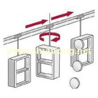 Suspended Chain Stepping Fundamental Diagram Manufactures