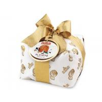 Buy cheap Al Caffe Panettone by Albertengo from wholesalers