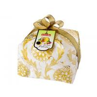 Buy cheap Gran Passito Moscato Panettone by Albertengo from wholesalers