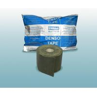 China Drilling Tools Best anti corrosion tape for sale
