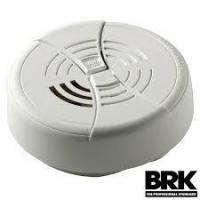 Drilling Tools BATTERY OPERATED SMOKE DETECTOR for sale