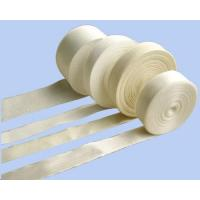 Drilling Tools COTTON TAPE