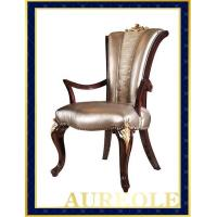 Dinning Room Furniture Dining Table and Chairs Manufactures