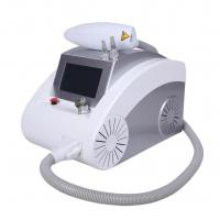 Laser Eyebrow Tattoo Removal 1064/532NM Manufactures