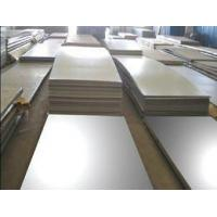 Hot Rolled Steel and Cold Rolled Steel Coil and Plate Q195 Q235 SPCC ST37-2 Manufactures