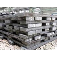 Large Stock mild steel chequered steel plate st37 steel plate hardness Standard sizes price Manufactures