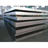 high strength St37-2 hot rolled steel checkered plate Manufactures
