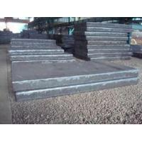 Construction material carban astm a36 steel plate with good price Manufactures