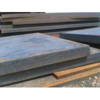 St37 steel plates hot rolled mild steel sheet in coil St37,St52-2 Manufactures