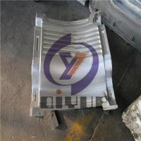 Buy cheap Roto Toys Mold Series custom aluminum rotational mould from wholesalers