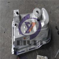Buy cheap rotational mould factory from wholesalers