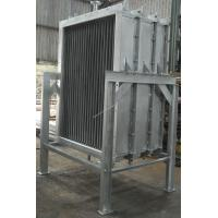 Finned Tube Heat Exchangers Finned Tube Heat Exchangers Manufactures