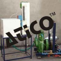 China 4 Stroke 1 Cylinder Vertical Diesel Engine Product CodeAC-001 on sale