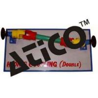 Buy cheap Hook's Coupling Double Product CodeCM-004 from wholesalers