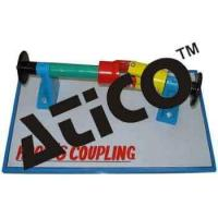 Buy cheap Hooks Coupling Product CodeCM-003 from wholesalers