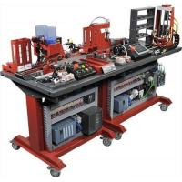 Buy cheap Fluid Mechanics Lab Equipment Workstation Product CodeAT45458 from wholesalers