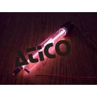 Laser Helium Neon Product CodePLA-006 Manufactures