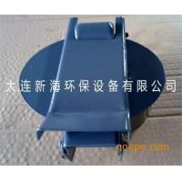 Corollary Equipment Quick Opening Manufactures