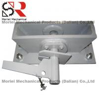 Chain Cable Clench