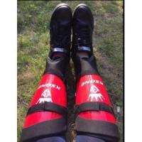 Custom field hockey Protection Manufactures