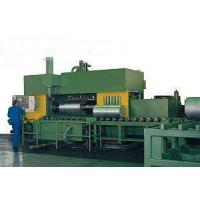 Special Machine Assembly line