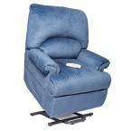 Quality 3 Position Lift Chairs for sale