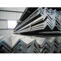 Angle steel Conventional angle steel Stacking Racks Shelves Manufactures