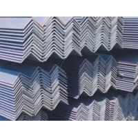Angle steel angle steel steel angle iron weights tensile strength of steel angle bar Manufactures