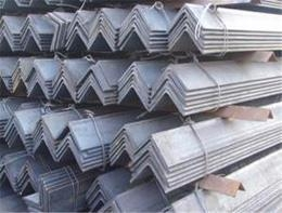 Quality Angle steel hot rolled angle bar steel beam weight calculator angle steel prime for sale