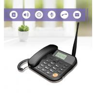 JF650 Fixed Wireless Phone Series