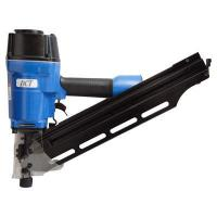 Buy cheap 34 Degree Framing Nailer from wholesalers