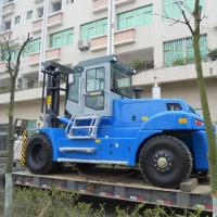 Buy cheap FORKLIFTS FD150 from wholesalers