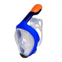 Quality Full face snorkel mask for sale
