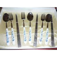 Quality English Titanium tableware for sale